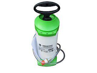 Eibenstock Wasserdruckbehälter 5 Liter aus Kunststoff |