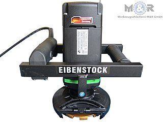 Betonschleifer Eibenstock EBS 1802